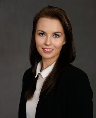 Ewelina Stawiska